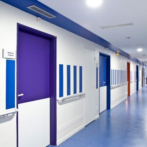 Hôpital_Draveil2clé