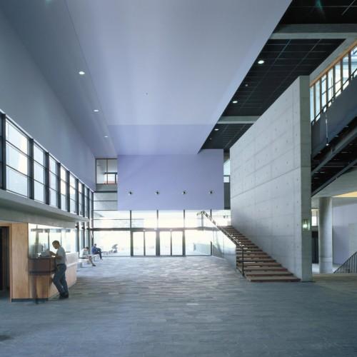 Université-Limoges2clé